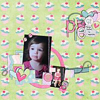 QPpie_Maya-web.jpg