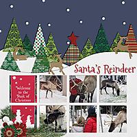 QWS_OCT_temp2_-_Reindeer.jpg