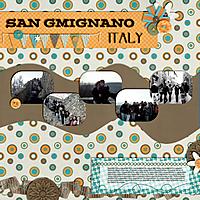 QWS_PIA3_SS_SanGimignano201.jpg