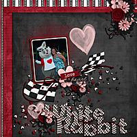 Queen-of-Hearts1.jpg