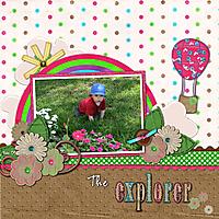 RB_The_explorer.jpg