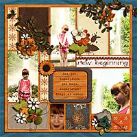 RIVERROSE_AutumnBlender_CanadianMommy_ScrapMattersFreebie-NewBeginning.jpg