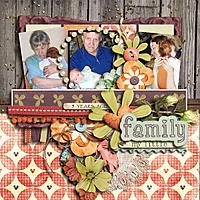 RIVERROSE_Familyportrait_temp3_studiojend-5yearsAgo.jpg