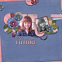 Rachel-_nasa_2004-_GS_Buffett_-_firsts-Little_Green_Frog_Blog_Freebie_Template.jpg