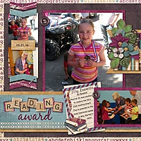 Rachel-reading-award-med.jpg