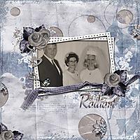 Radiant-Winter-Bride.jpg