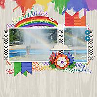 RainbowsAtThePark.jpg