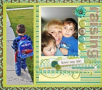 Raising-boys-pg1.jpg