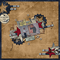 Re-Enlistment_1991_-_Aviator_by_JennCK_Designs_-_SS_TT102511.jpg