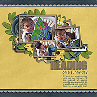 Reading-on-a-Sunny-Day-WEB.jpg