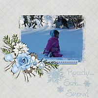 Ready-Set-Snow.jpg