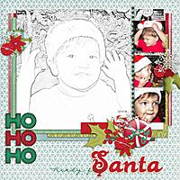 Ready-for-Santa-sts_gs_templatechallenge2_dec2014-copy.jpg