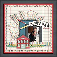 Ready-for-School-LRT_birthdayboy_template3-copy.jpg