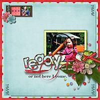 Ready_April_2012_600x600.jpg