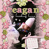 Reagan-Heading-Home.jpg