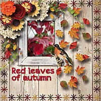 Red_leaves_of_autumn.jpg