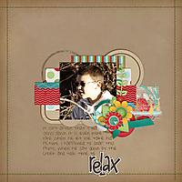 Relax3.jpg