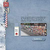 Remember-Boston_web.jpg