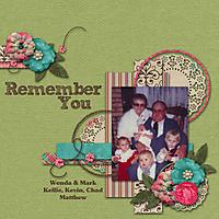 Remember_You.jpg