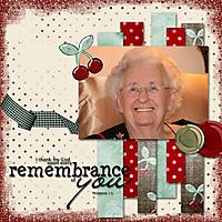Remembering_You.jpg