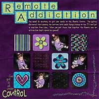 Remote_Addiction.jpg