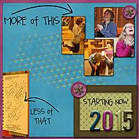 Resolution_challenge_Jan_2015.jpg