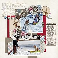 Rex_the_Reindeer.jpg