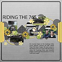 Riding-the-765---Buffet-cha.jpg