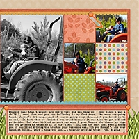 Right-Tractor-Time.jpg