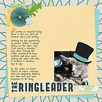 Ringleader-copy.jpg