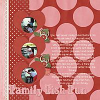 Rknbr_FamilyFishFun.jpg