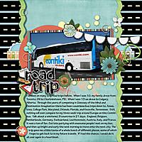 Road-Trip3.jpg