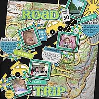 Roadtrip_-_Abigail_WWD_RT_paper8.jpg