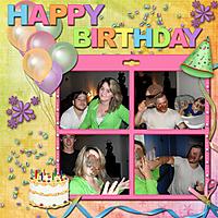 Robby-Birthday.jpg