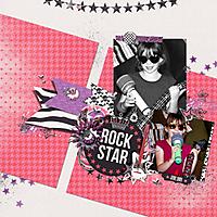 RockStarAvery_2009.jpg