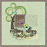 RollingAlongweb.jpg