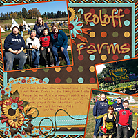 Roloff_Farms_Web.jpg