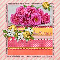 Roses21.jpg