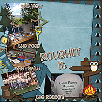 Roughin_It_-_SbyJ_camp_out_mini_-_GS_CampOut_Mini_SbyJ_Paper7.jpg