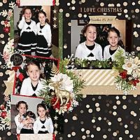 Rustic_Christmas.jpg