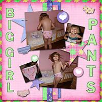 SBJ_Potty-Time-Big-Girl-Pan.jpg