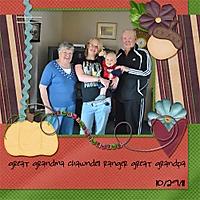 SCNSK_GT_Family_web.jpg