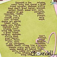 SC_Texty_BOAF_C_web.jpg