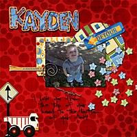 SC_WZ_Kayden_Web.jpg