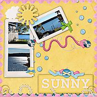 SDS-SummerLove.jpg