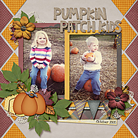 SGS-LRT_FabulousFall_PumpkinPatch.jpg