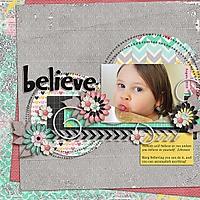 SGS_Creative_Me_Believe.jpg