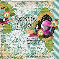 SGS_Messy-Doilies_Keeping-It-Cool.jpg