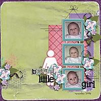 SGS_Simply-Me_Beautiful-Little-Girl.jpg