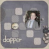 SGS_Simply_Timeless_Dapper.jpg